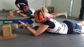 Samsung Fitness Camp