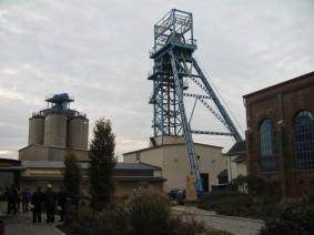 Kristalllauf Sondershausen 2014