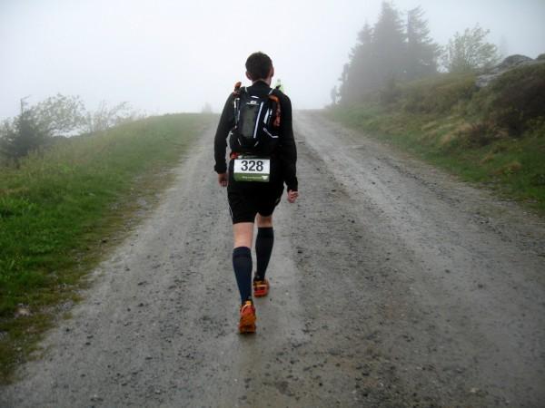 Lamer_Winkel_Ultra_Trail_2015_0012