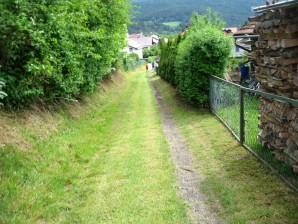 Lamer_Winkel_Ultra_Trail_2015_0016