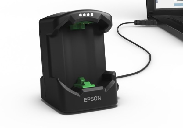 Dockingstation Epson RunSense SF-810