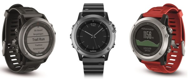 Garmin_fenix3_all