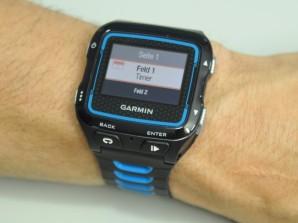 GGarmin Forerunner 920 XT