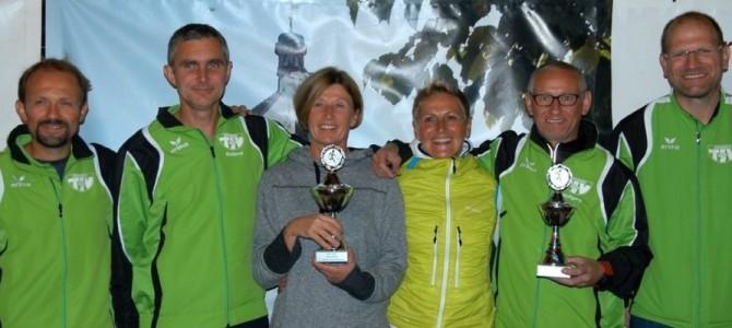 Bericht: 24h-Lauf in Geisenfeld