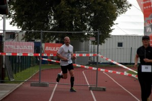 24h-Lauf Geisenfeld