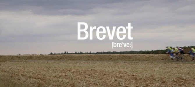 Angeschaut: Brevet [bre've:] – Der Film