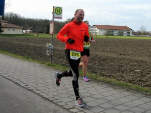 Thermenmarathon 2016