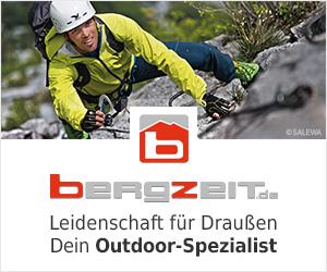 Bergzeit.de