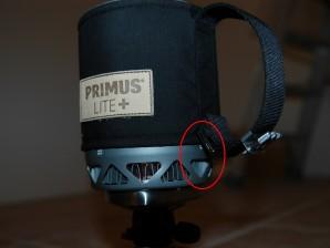 Primus-Bug