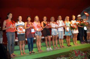 DATEV Challenge Roth 2016_Siegerehrung