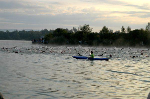 Challenge_Regensburg_2016_Swim_3