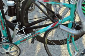 Challenge Almere Bikepark