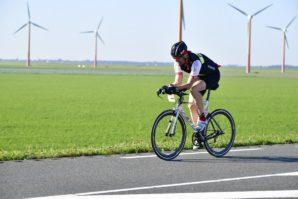 Challenge Almere 2016
