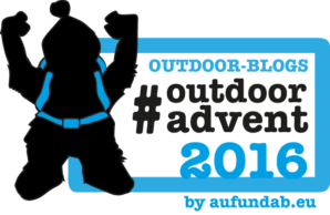 outdooradevnt-logo16