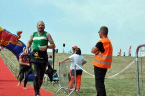 The Championship Samorin