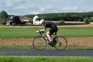 Einzelzeitfahren RSC Neukirchen