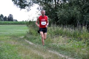 Fotos: 19. Waldnaabtal-Crosslauf – 8,2 km