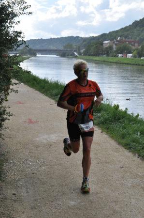 Challenge Regensburg 2017