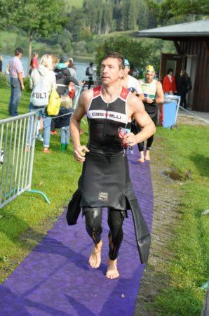 Allgäu Triathlon Immenstadt KULT