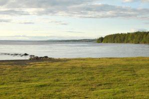 Jämtland Outdoor Experience (JOE)