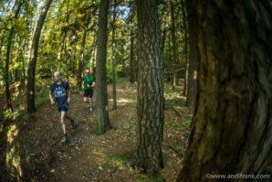 Trails4Germany - Kulmbach