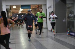 Spindellauf 2018 - allesnursport.de