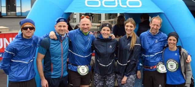 Bericht: Zandvoort Circuit Run
