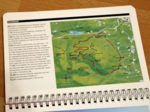Mountainbikeguide Bayerische Voralpen