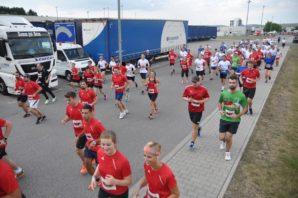 Firmenlauf FiFaLa Schwandorf / Wackerdorf 2018