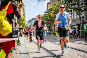 Challenge Heilbronn 2019