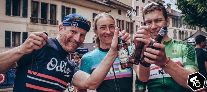 Bericht: Tour de friends 3 – Augsburg – Feltre
