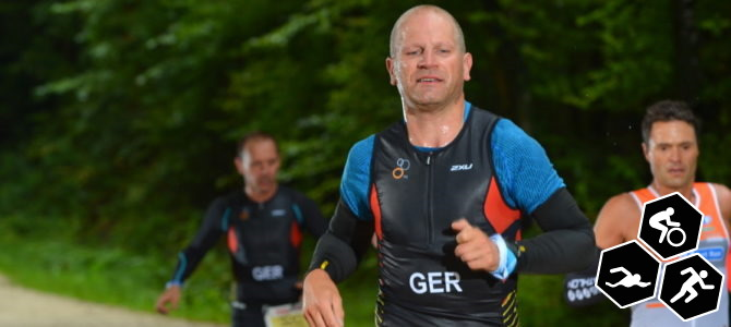 Bericht: Powerman Duathlon-WM Zofingen