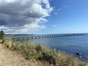 Reisebericht Bornholm